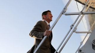 «Flynns Rücktritt war unausweichlich»