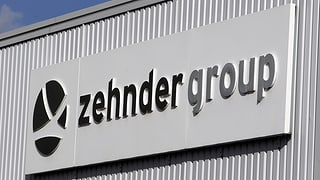 Zehnder Group steigert Reingewinn um 43 Prozent