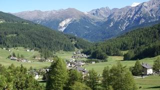 Inoltrà referendum encunter ressort da vacanzas «La Sassa»