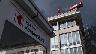 Banken im Digitalzeitalter – Glarus machts vor