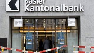 Auf BKB kommen nun doch Klagen im ASE-Fall zu