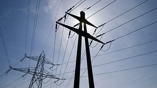 Nun wird der CKW-Strom billiger