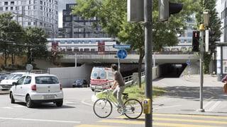 «Es warten grosse Herausforderungen auf den Kanton Zürich»