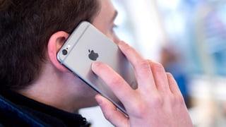Ist das 5G-Netz ein Risiko für die Gesundheit?