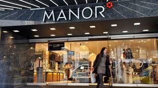 Manor baut am Basler Hauptsitz bis zu 200 Stellen ab