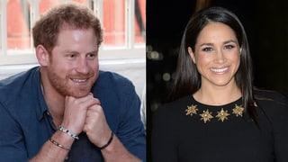 Prinz Harry: So bewerten Adelsexpertinnen seine mögliche Liebe