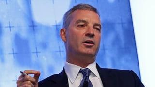 US-Milliardär will Nestlé aufsplitten