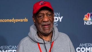 Cosby-Anwalt zu Vergewaltigungsvorwürfen: «Völliger Unsinn»
