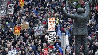 Finanzkrise: Schlechtes Zeugnis für die EU-Kommission