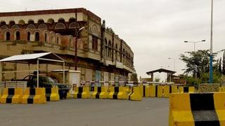 US-Terrorwarnung für Jemen – Botschaftspersonal wird abgezogen
