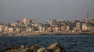 US-Regierung plant «eine Million Jobs» für Palästinenser