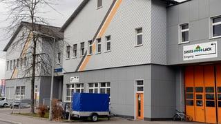 «Winterthur hat ein Problem mit radikalen Islamisten»