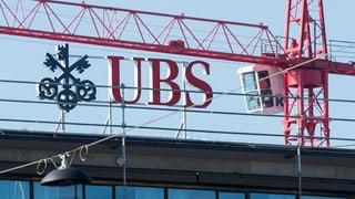 Steuerstreit zwischen Frankreich und UBS-Tochter spitzt sich zu