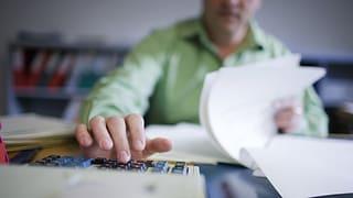 Grenchen kämpft mit anderen Gemeinden für regionales «Steueramt»