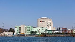 Das müssen Sie zum ältesten Atomkraftwerk der Welt wissen
