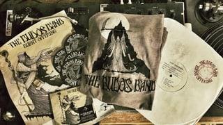 «The Budos Band» - Wenn Afrosoul auf Black Sabbath trifft