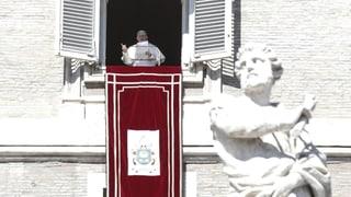 Mit Pell holte sich der Papst neue Probleme nach Rom
