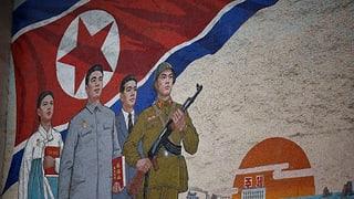 Kims Cyberkriegern gelingt der nächste Coup