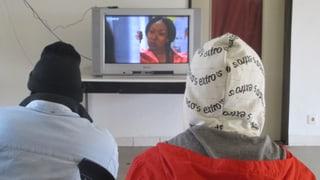 Netzwerk Asyl Aargau erhält Somazzi-Preis