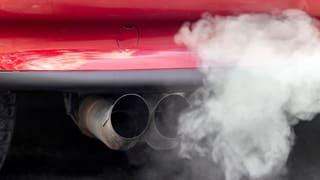 «Die Autoindustrie hat in der Vergangenheit schon gejammert»