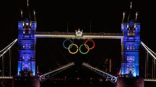 Dopingvorwürfe gegen 23 Sportler während Olympia 2012 in London