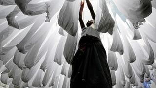 «Made in Bangladesh» kann auch «Fair Trade» sein