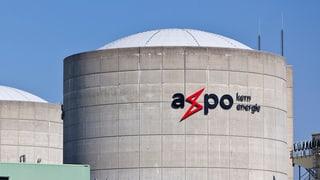 Axpo: Der «Teufelskreis» beginnt