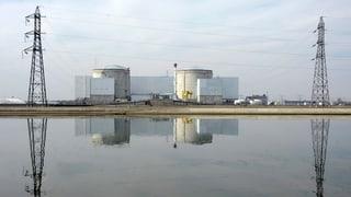 5 reacturs franzos ston temporarmain giud la rait