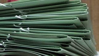 Viele Fälle an Aargauer Familiengerichten – mehr Personal nötig