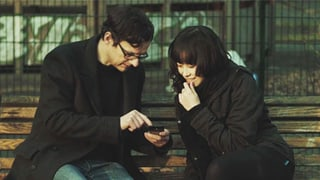 Eine Webserie zeigt, wie Computer unser Leben berechnen