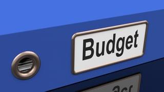 Überarbeitetes Basler Budget löst nochmals Murren aus