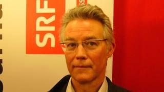 Felix Christ: «Skepsis zu Rheinhattan ist berechtigt»
