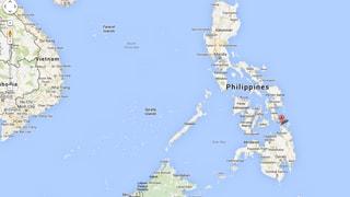 Wieder ein Schweizer auf den Philippinen getötet