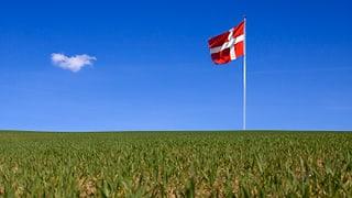 Dänemark: Vorreiter der Negativzinsen