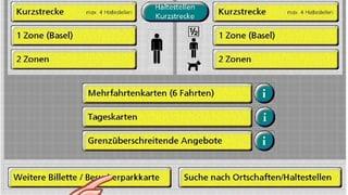 Gute Zeiten für BVB-Schwarzfahrer