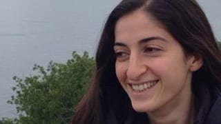Deutsche Journalistin in der Türkei verhaftet