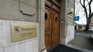 «Berner Heiler» vor Obergericht – spannende Ausgangslage