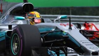 GP Belgien: Wehrlein out, Ericsson 16.