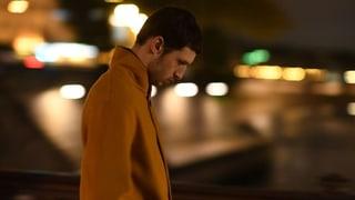 Filmkritik «Synonymes»: Identität verschwindet nicht