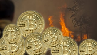 Bitcoin: Entwickler-Streit führt möglicherweise ins Chaos