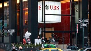 Banken zocken Auslandschweizer ab