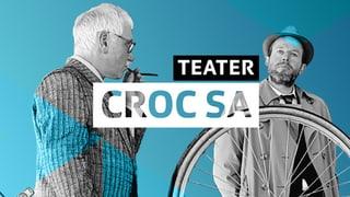 «Croc SA»