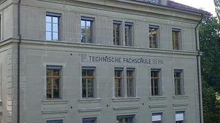 Berner Fachhochschule: Regierung befürwortet Campus in Bern