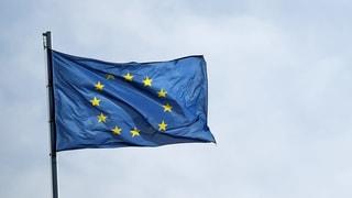 Frischluftzufuhr für die EU