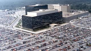 Neue Dokumente bringen NSA unter Druck