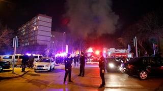 Attentat ad Ankara cun almain 28 morts