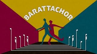 Quai è «BarattaChor»