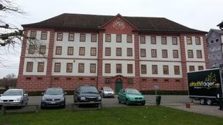 Beschwerde gegen Wahl des Gemeindeammanns in Klingnau