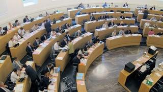 Aargauer Sparpaket: Das Volk hat das letzte Wort