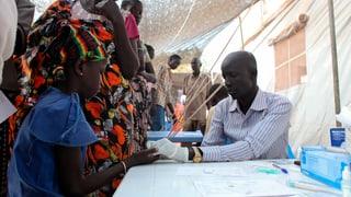 Malaria: Die wichtigsten Infos zur heimtückischen Tropenkrankheit